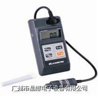 KANETEC磁強計|KANETEC TM-701磁強計