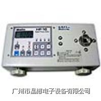 臺灣一諾HP-10扭力計
