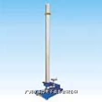 彈性沖擊器|沖擊器|永利達彈性沖擊器TCJ