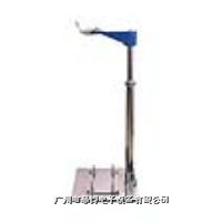木材沖擊器|永利達木材沖擊器MCQ