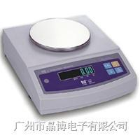臺灣聯貿電子稱BB-C-100