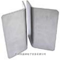 香港銘智彎曲試驗夾板MZ-13(USA)