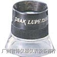 PEAK放大鏡|日本PEAK放大鏡1962-15X