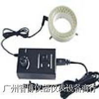 LED環形燈|LED環形燈MZ108