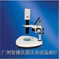 顯微鏡|桂林邁特MZD0318顯微鏡