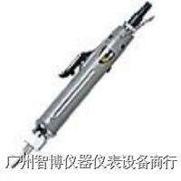 電動螺絲刀|日本HIOS電動螺絲刀BL-3000