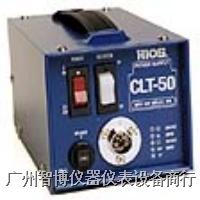 HIOS電批電源|CLT-50電批電源