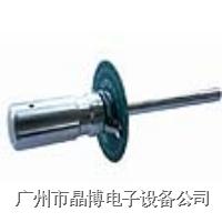 KANON中村扭力計|50DPSK扭力螺絲刀