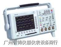 示波器|美國泰克數字熒光示波器TDS3064B