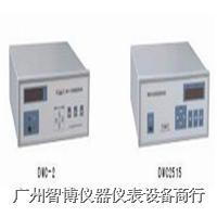多路溫度測試儀|杭州威格多路溫度測試儀DWC2515