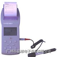 里氏硬度計 時代里氏硬度計TH160