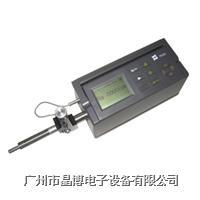 表面粗糙度儀 時代表面粗糙度儀TR300