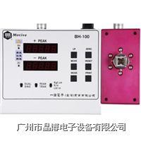 MOTIVE數字扭力測試儀BH-100