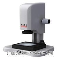 多功能顯微鏡塞克SK3000