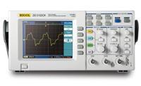 數字示波器|RIGOL數字示波器DS5062CAE