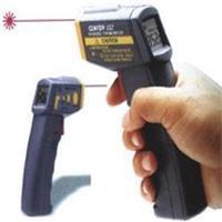 紅外線測溫儀|群特CENTER350測溫儀