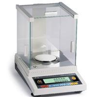 電子天平 分析天平 美國普力斯特電子天平PTX-FA210 萬分之一電子天平 0.1mg電子稱 0.0001g天平 PTX-FA210