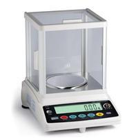 電子天平 電子稱 美國普力斯特電子分析天平PTY-B600 PTY-B600