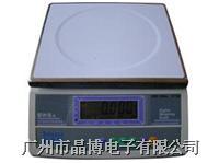 電子計重稱|臺灣佰倫斯電子計重稱BWWS-6 BWSS-6