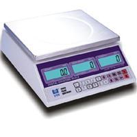 電子計數稱|電子天平|臺灣聯貿電子計數稱UCA-006 UCA-006