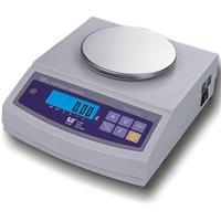 電子天平|電子稱|臺灣聯貿電子天平BB-600 BB-600