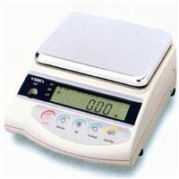 日本SHINKO電子天平|新光GS-6202 GS-6202電子稱