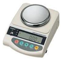 電子天平|日本SHINKO新光電子天平|新光電子天平GJ-1201 GJ1201