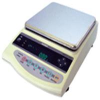 日本SHINKO電子天平|新光GB-12002 GB-12002電子稱