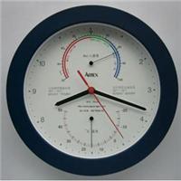 溫濕度計|室內溫濕度計|指針式溫濕度計TH-3A