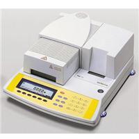 水份測定儀|賽多利斯水份測定儀MA100 MA100