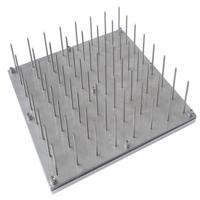 釘床燃燒儀|ASTM標準釘床燃燒儀