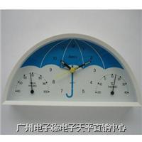 溫濕度計|室內溫濕度計TH392