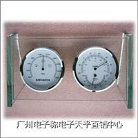 溫濕度計|室內溫濕度計THG-1