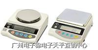 GJ-622電子天平