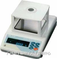 電子天平|日本AND電子秤GF-200