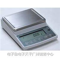 電子天平|日本島津托盤天平BL-620S BL-620S