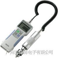IMADA扭力測試儀|HTG2-500Nc扭力計