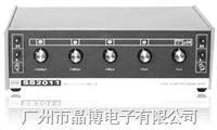 標準電感箱|標準電感器