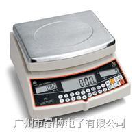 電子秤|美國華志電子計數秤 PTL-1.5