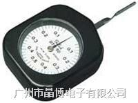 張力計|日本TECLOCK得樂張力計