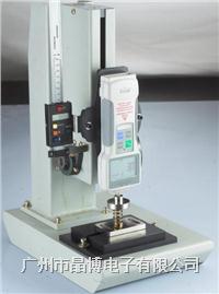 臺灣MOTIVE一諾ST-100彈簧測試儀