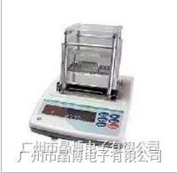 GX-3000D密度天平|日本AND密度天平GX-3000D GX-3000D