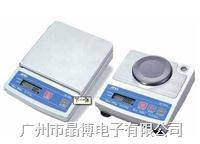 日本AND微型桌面秤HL-100|桌面電子秤HL-100 HL-100