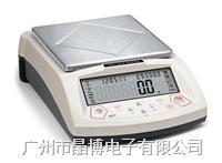 HZY-C500美國華志天平|電子天平HZY-C500 HZY-C500