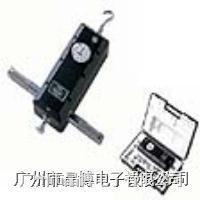 IMADA指針推拉力計PSH-300K