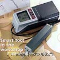 MITUTOYO表面粗糙度仪SJ-201P