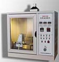灼熱絲試驗儀5100系列