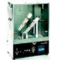 45°燃燒性測試儀(ATLAS)