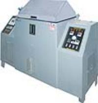 二氧化硫鹽霧試驗箱