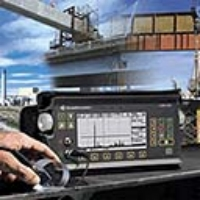 USN58L 超声波探伤仪 德国K.K公司 USN58L